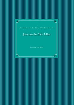 Cover: https://exlibris.azureedge.net/covers/9783/7322/9190/8/9783732291908xl.jpg