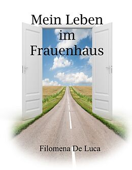 Cover: https://exlibris.azureedge.net/covers/9783/7322/9200/4/9783732292004xl.jpg