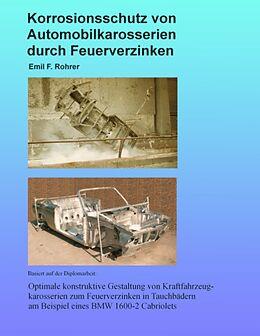 Cover: https://exlibris.azureedge.net/covers/9783/7322/9290/5/9783732292905xl.jpg