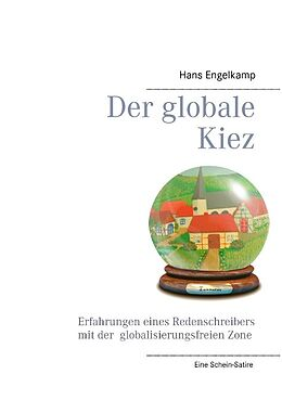 Cover: https://exlibris.azureedge.net/covers/9783/7322/9322/3/9783732293223xl.jpg