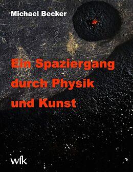 Cover: https://exlibris.azureedge.net/covers/9783/7322/9405/3/9783732294053xl.jpg