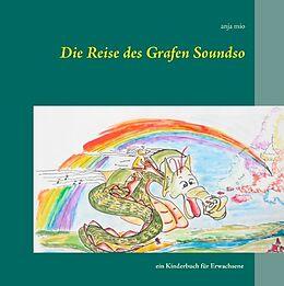 Cover: https://exlibris.azureedge.net/covers/9783/7322/9416/9/9783732294169xl.jpg