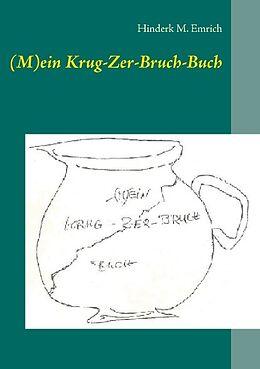 Cover: https://exlibris.azureedge.net/covers/9783/7322/9474/9/9783732294749xl.jpg
