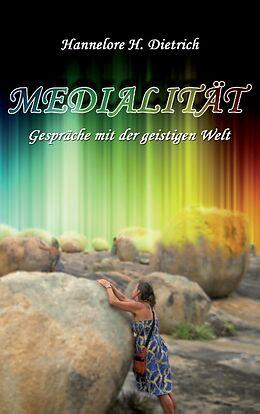 Cover: https://exlibris.azureedge.net/covers/9783/7322/9518/0/9783732295180xl.jpg