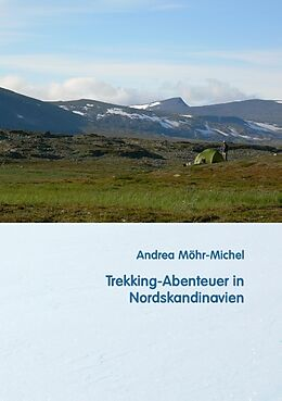 Cover: https://exlibris.azureedge.net/covers/9783/7322/9529/6/9783732295296xl.jpg