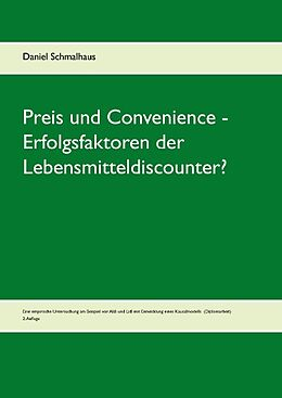 Cover: https://exlibris.azureedge.net/covers/9783/7322/9558/6/9783732295586xl.jpg