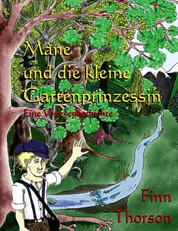 Cover: https://exlibris.azureedge.net/covers/9783/7322/9593/7/9783732295937xl.jpg