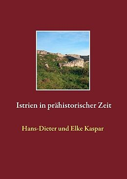 Cover: https://exlibris.azureedge.net/covers/9783/7322/9616/3/9783732296163xl.jpg