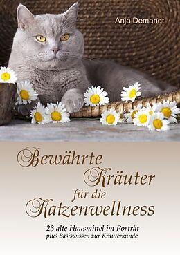 Cover: https://exlibris.azureedge.net/covers/9783/7322/9655/2/9783732296552xl.jpg