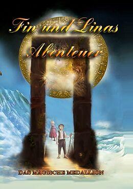 Cover: https://exlibris.azureedge.net/covers/9783/7322/9674/3/9783732296743xl.jpg