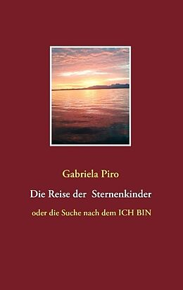 Cover: https://exlibris.azureedge.net/covers/9783/7322/9854/9/9783732298549xl.jpg