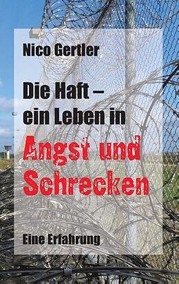 Cover: https://exlibris.azureedge.net/covers/9783/7322/9885/3/9783732298853xl.jpg