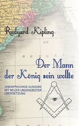 Cover: https://exlibris.azureedge.net/covers/9783/7322/9929/4/9783732299294xl.jpg