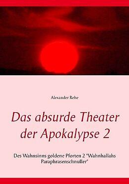 Cover: https://exlibris.azureedge.net/covers/9783/7322/9942/3/9783732299423xl.jpg