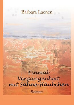 Cover: https://exlibris.azureedge.net/covers/9783/7323/0147/8/9783732301478xl.jpg