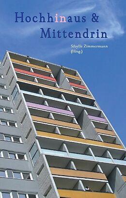 Cover: https://exlibris.azureedge.net/covers/9783/7323/0350/2/9783732303502xl.jpg