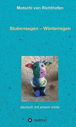 Cover: https://exlibris.azureedge.net/covers/9783/7323/0733/3/9783732307333xl.jpg