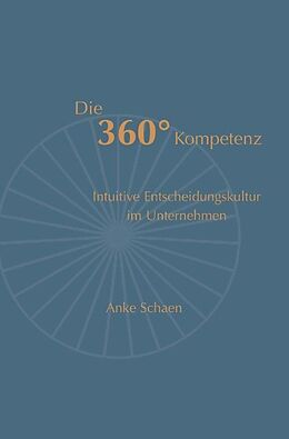 Cover: https://exlibris.azureedge.net/covers/9783/7323/0782/1/9783732307821xl.jpg
