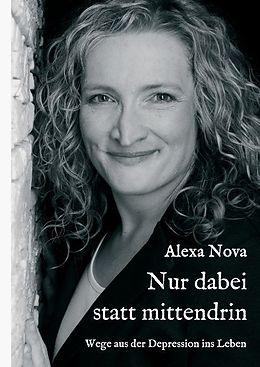 Cover: https://exlibris.azureedge.net/covers/9783/7323/0806/4/9783732308064xl.jpg