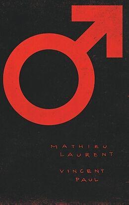 Cover: https://exlibris.azureedge.net/covers/9783/7323/0871/2/9783732308712xl.jpg