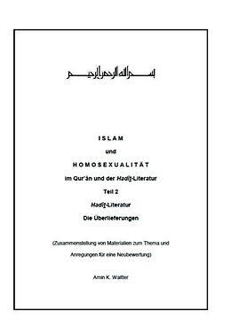 Cover: https://exlibris.azureedge.net/covers/9783/7323/0987/0/9783732309870xl.jpg