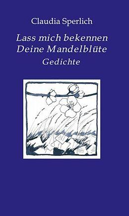 Cover: https://exlibris.azureedge.net/covers/9783/7323/1174/3/9783732311743xl.jpg