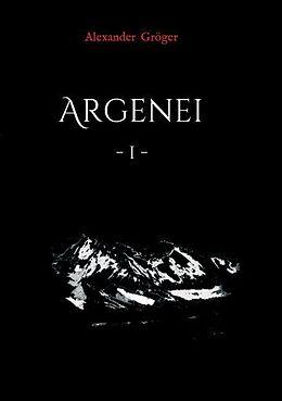 Cover: https://exlibris.azureedge.net/covers/9783/7323/1617/5/9783732316175xl.jpg