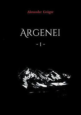 Cover: https://exlibris.azureedge.net/covers/9783/7323/1618/2/9783732316182xl.jpg