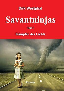 Cover: https://exlibris.azureedge.net/covers/9783/7323/1735/6/9783732317356xl.jpg