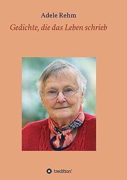 Cover: https://exlibris.azureedge.net/covers/9783/7323/1934/3/9783732319343xl.jpg