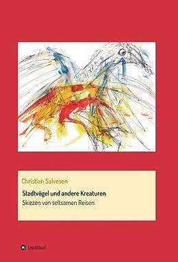 Cover: https://exlibris.azureedge.net/covers/9783/7323/2027/1/9783732320271xl.jpg
