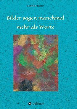 Cover: https://exlibris.azureedge.net/covers/9783/7323/2059/2/9783732320592xl.jpg