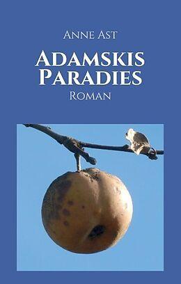 Cover: https://exlibris.azureedge.net/covers/9783/7323/2174/2/9783732321742xl.jpg