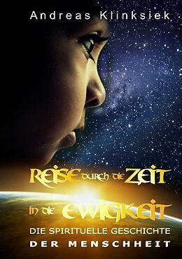 Cover: https://exlibris.azureedge.net/covers/9783/7323/2239/8/9783732322398xl.jpg