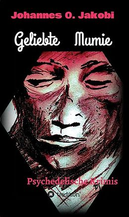 Cover: https://exlibris.azureedge.net/covers/9783/7323/2269/5/9783732322695xl.jpg
