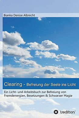 Cover: https://exlibris.azureedge.net/covers/9783/7323/2315/9/9783732323159xl.jpg