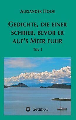 Cover: https://exlibris.azureedge.net/covers/9783/7323/2317/3/9783732323173xl.jpg