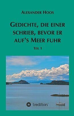 Cover: https://exlibris.azureedge.net/covers/9783/7323/2318/0/9783732323180xl.jpg
