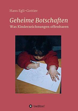 Cover: https://exlibris.azureedge.net/covers/9783/7323/2428/6/9783732324286xl.jpg