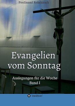 Cover: https://exlibris.azureedge.net/covers/9783/7323/2533/7/9783732325337xl.jpg