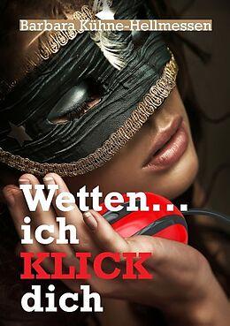 Cover: https://exlibris.azureedge.net/covers/9783/7323/2754/6/9783732327546xl.jpg