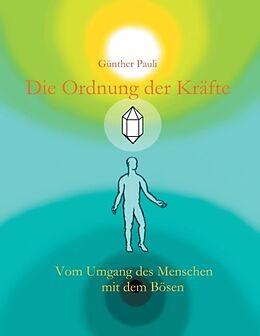 Cover: https://exlibris.azureedge.net/covers/9783/7323/2912/0/9783732329120xl.jpg