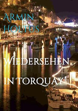 Cover: https://exlibris.azureedge.net/covers/9783/7323/3103/1/9783732331031xl.jpg