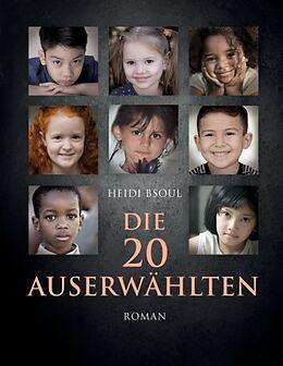 Cover: https://exlibris.azureedge.net/covers/9783/7323/3129/1/9783732331291xl.jpg
