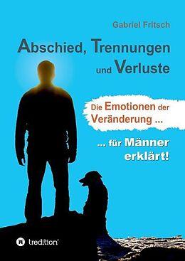 Cover: https://exlibris.azureedge.net/covers/9783/7323/3166/6/9783732331666xl.jpg