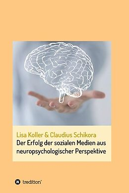 Cover: https://exlibris.azureedge.net/covers/9783/7323/3223/6/9783732332236xl.jpg