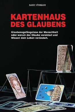 Cover: https://exlibris.azureedge.net/covers/9783/7323/3339/4/9783732333394xl.jpg