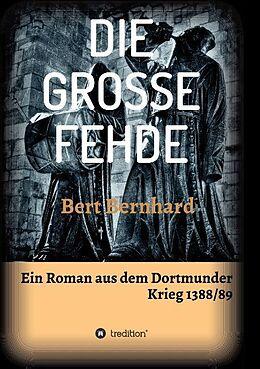 Cover: https://exlibris.azureedge.net/covers/9783/7323/3355/4/9783732333554xl.jpg