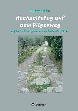 Cover: https://exlibris.azureedge.net/covers/9783/7323/3420/9/9783732334209xl.jpg