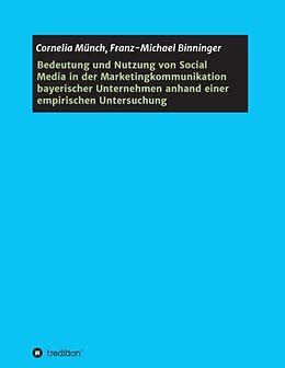 Cover: https://exlibris.azureedge.net/covers/9783/7323/3523/7/9783732335237xl.jpg